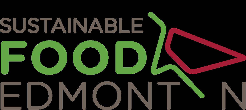 Programs sustainable food edmonton. Volunteering clipart sustainability