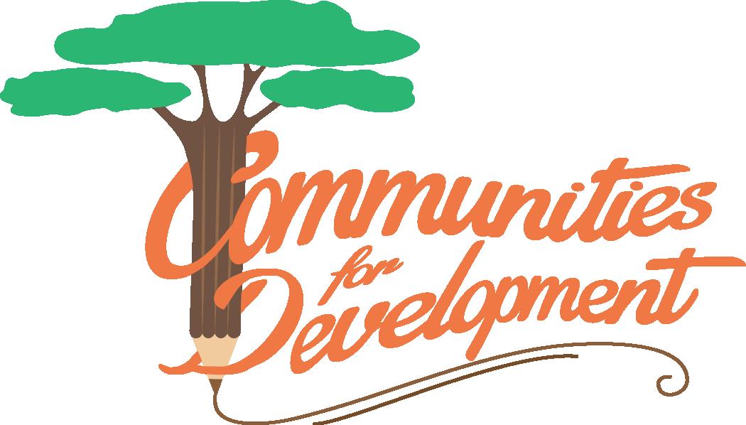 Communities for development to. Community clipart village community
