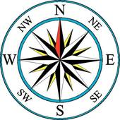Compass clipart. Clip art royalty free