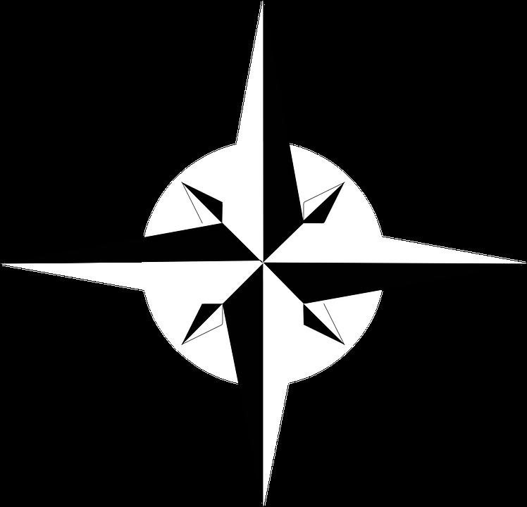 Compass 3d compass