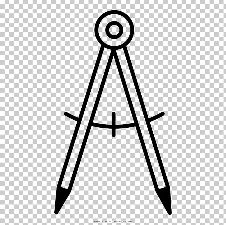 Compass clipart architect. Drawing architecture png angle