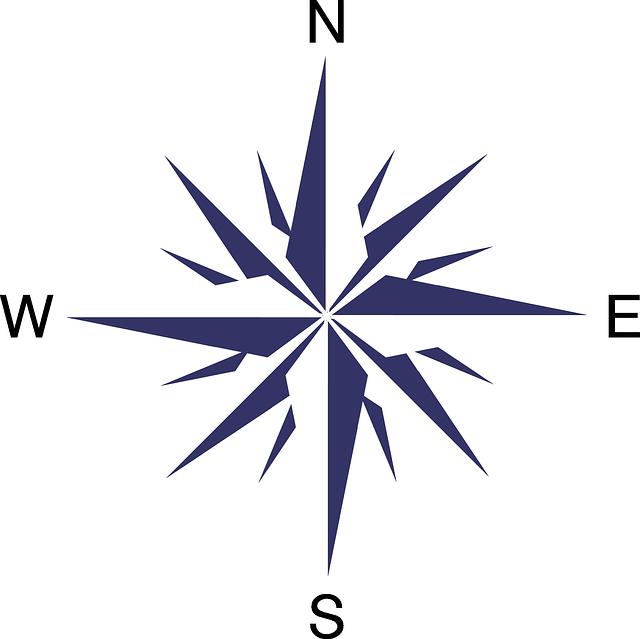 Free image on pixabay. Compass clipart architect