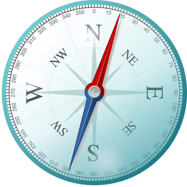 Compass clipart cardinal direction. Png image purepng free