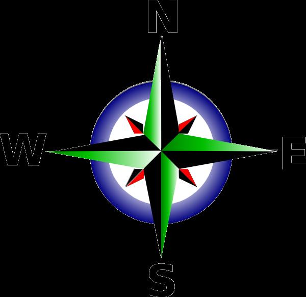 Compass clipart compas. Kid transparent png azpng
