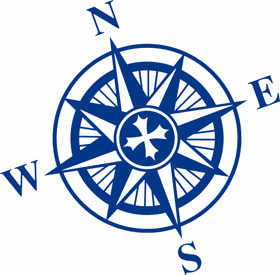 Compass clipart compass needle. Png transparent images all