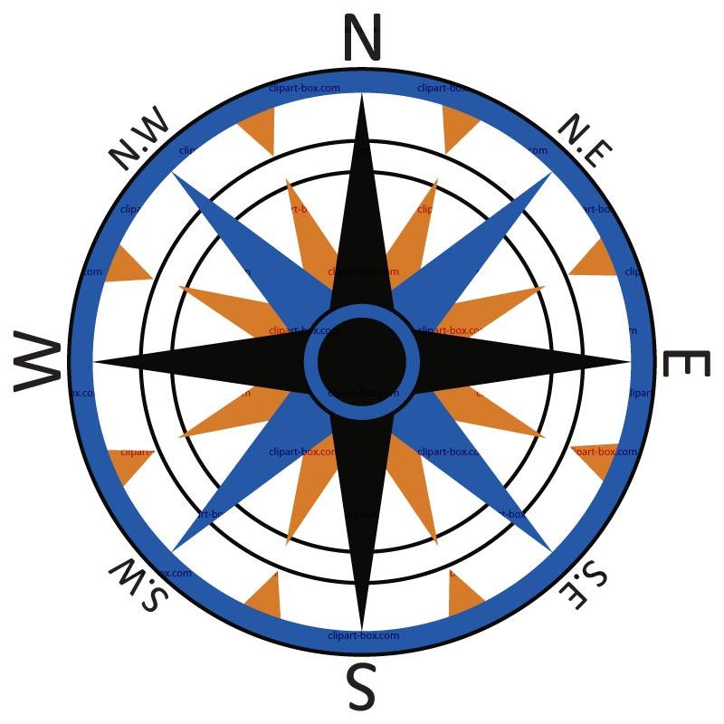 Free cliparts download clip. Compass clipart compus