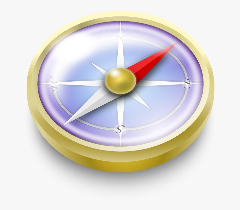 Compass clipart compus. Clip art to download