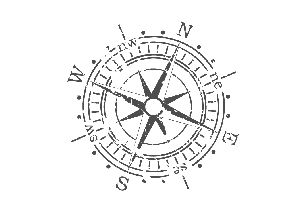 To live will be. Compass clipart drafting compass