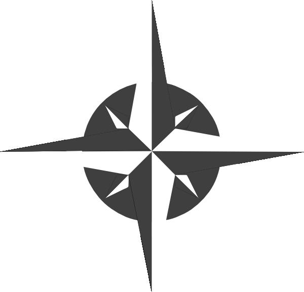 Steampunk clipart compass rose. Blank desktop backgrounds white