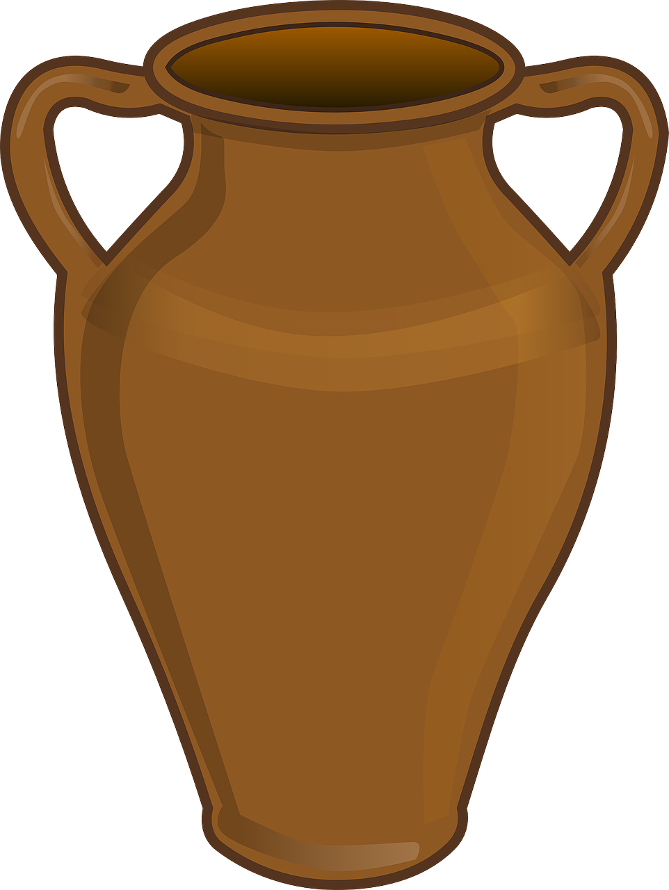 greek clipart urn greek