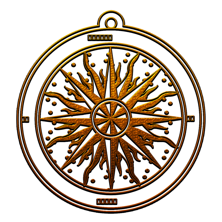 collection of high. Steampunk clipart old compass
