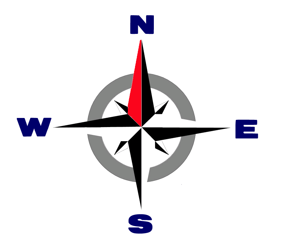 compass clipart file