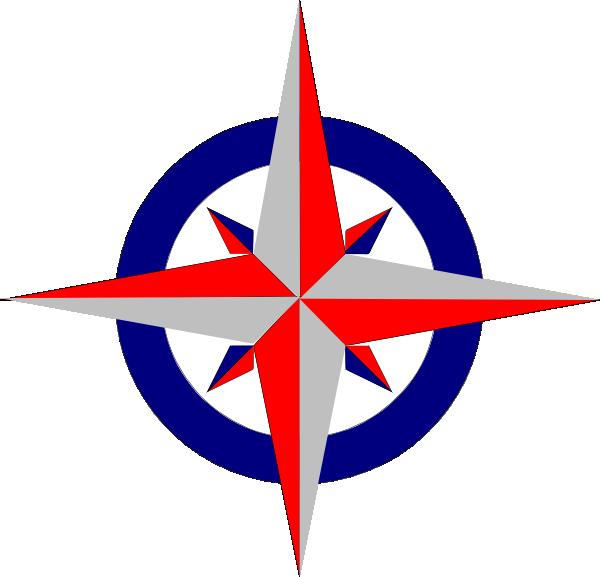 Compass four
