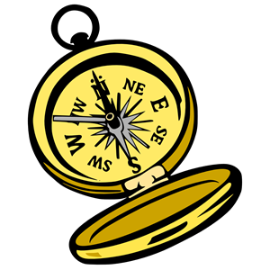 Geography clipart compus. Compass cliparts of free