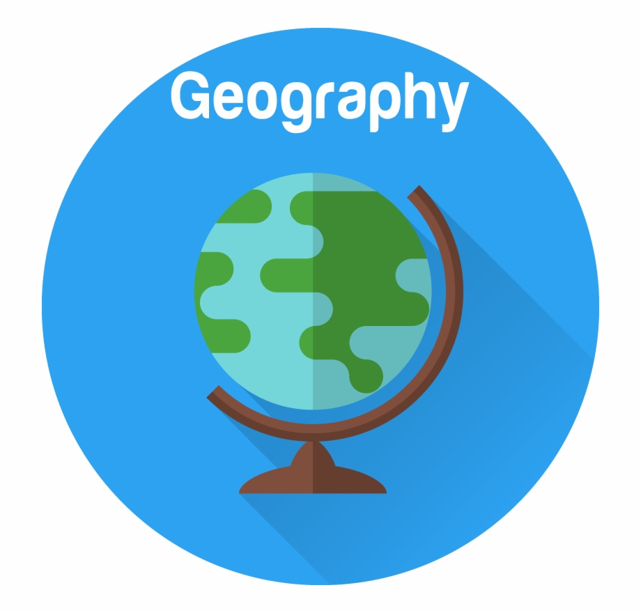 Compass clipart geography subject. Png download logo