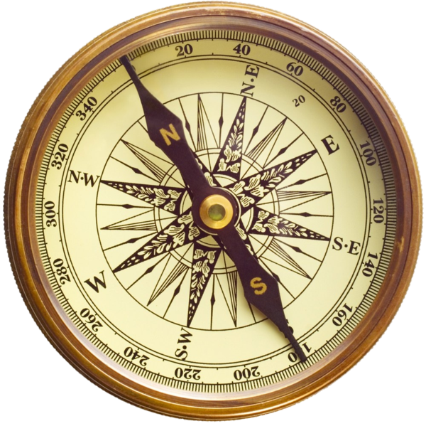 Compass clipart geography subject. Png images free download