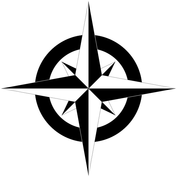 Compass clipart geometry compass. The top best blogs