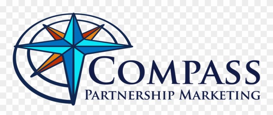 Marketing partnership barbados . Compass clipart global study