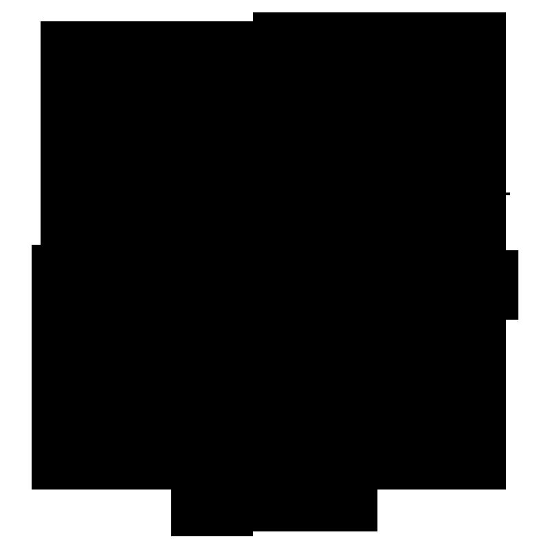 Mandala vector png. Geometric lotus pattern pinterest