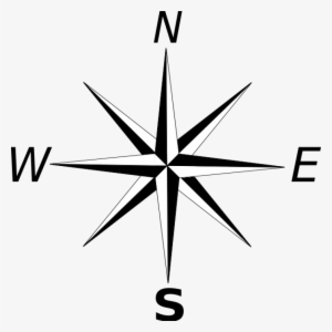 Png transparent image free. Compass clipart map legend