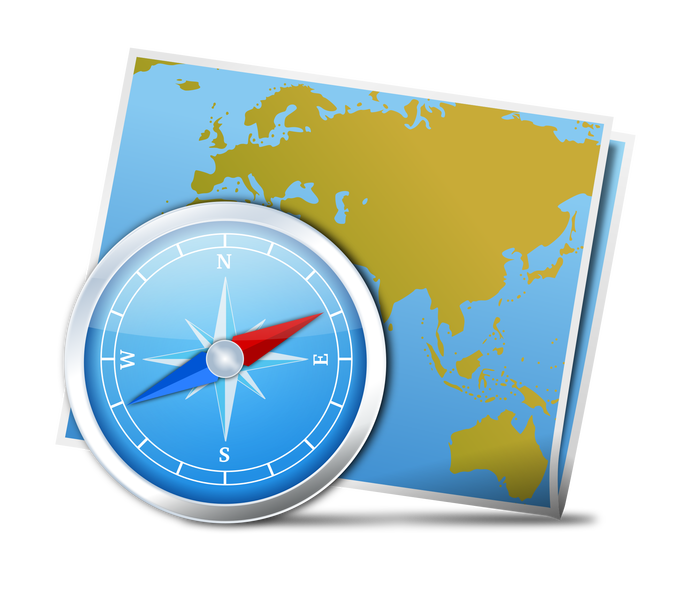 Compass clipart map legend. Full hd pictures k