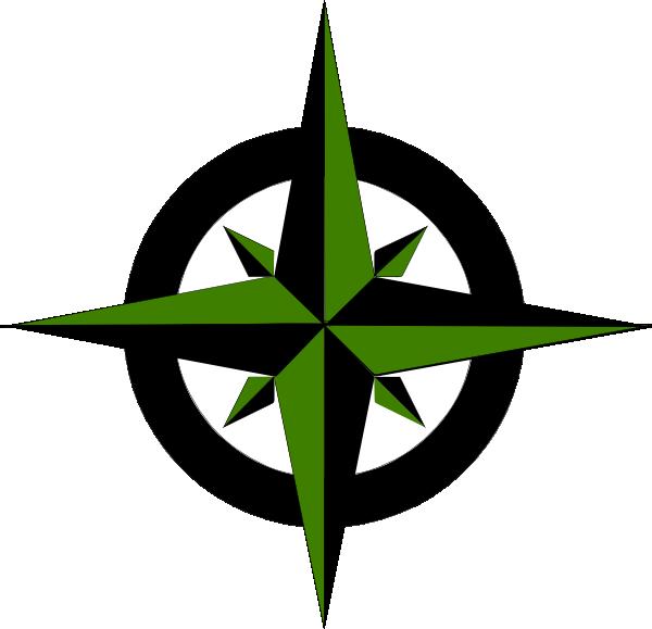 Compass mariners compass