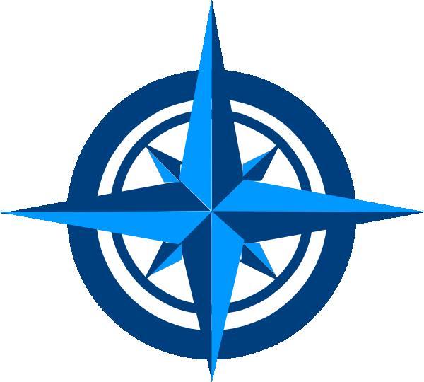Maps clipart navigation. Logo clip art at