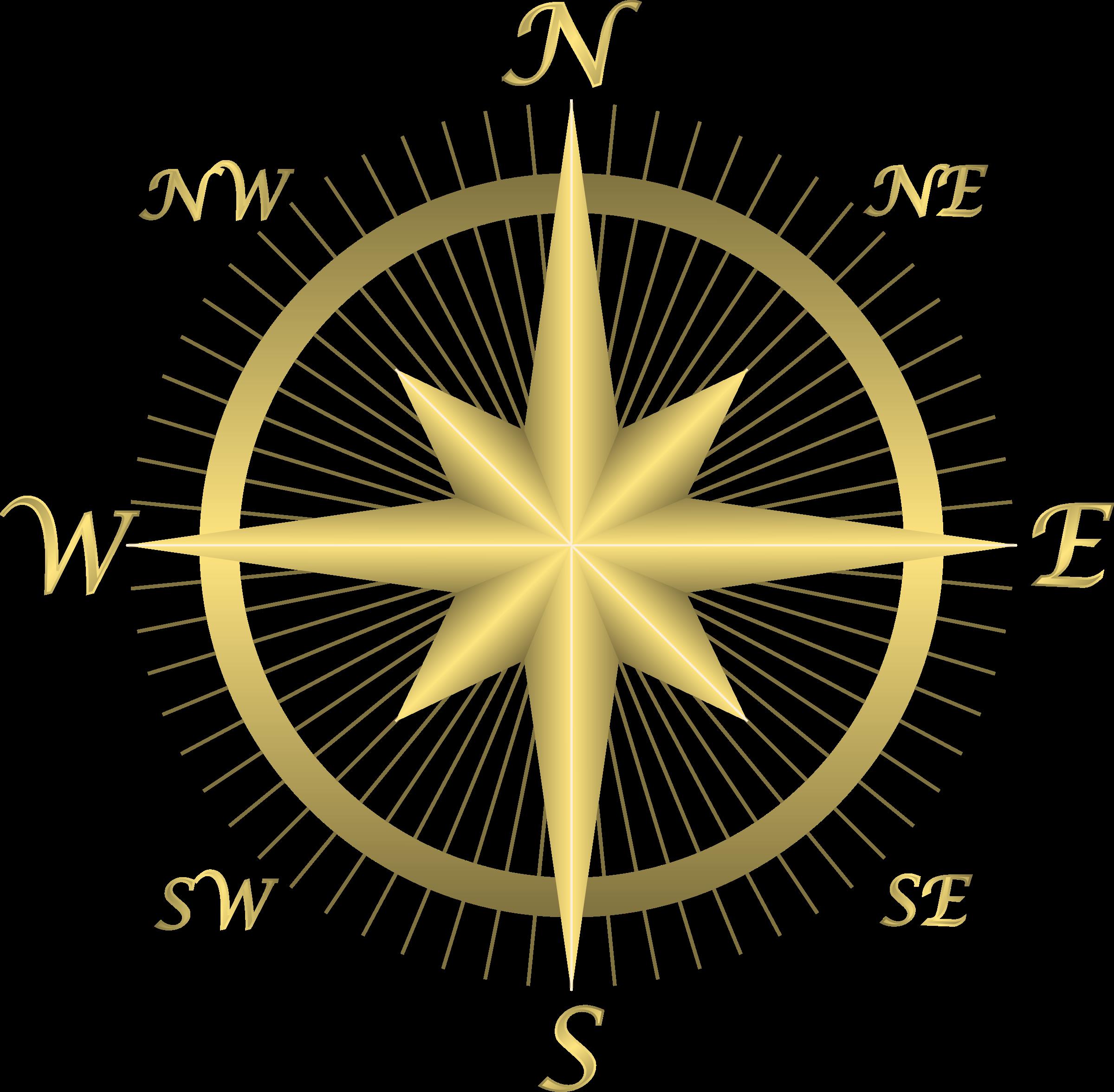 Big image png. Compass clipart pdf