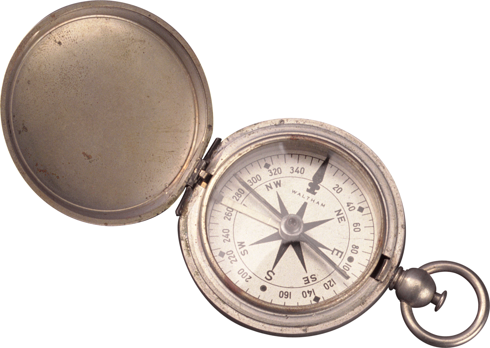 Png images free download. Geography clipart magnetic compass
