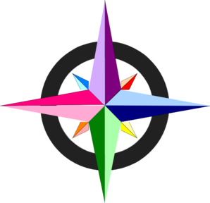 Compass clipart royalty free. Images of a best