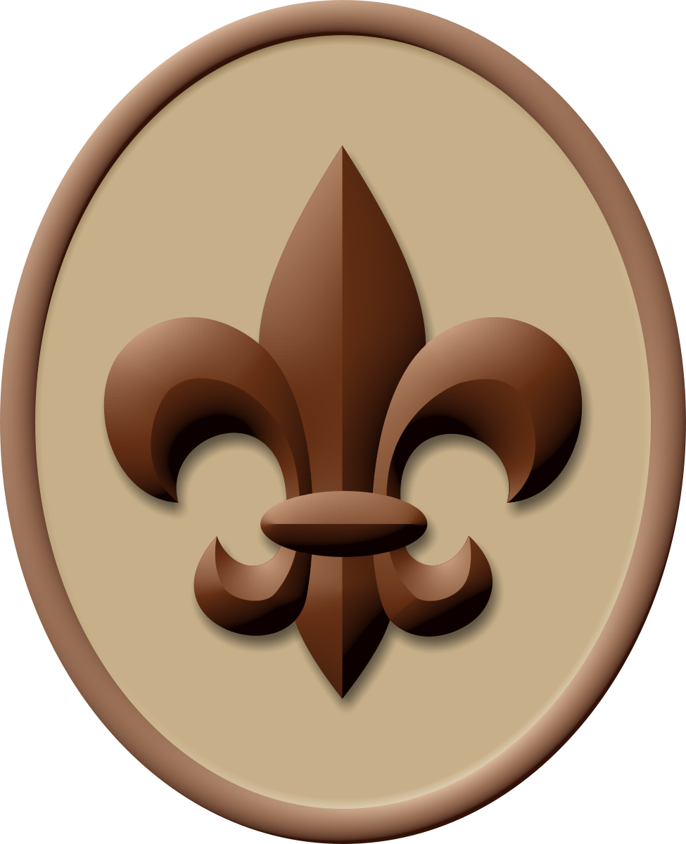 Statistics clipart ranking. Scout was previously a