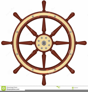 Compass clipart ship. Ships free images at