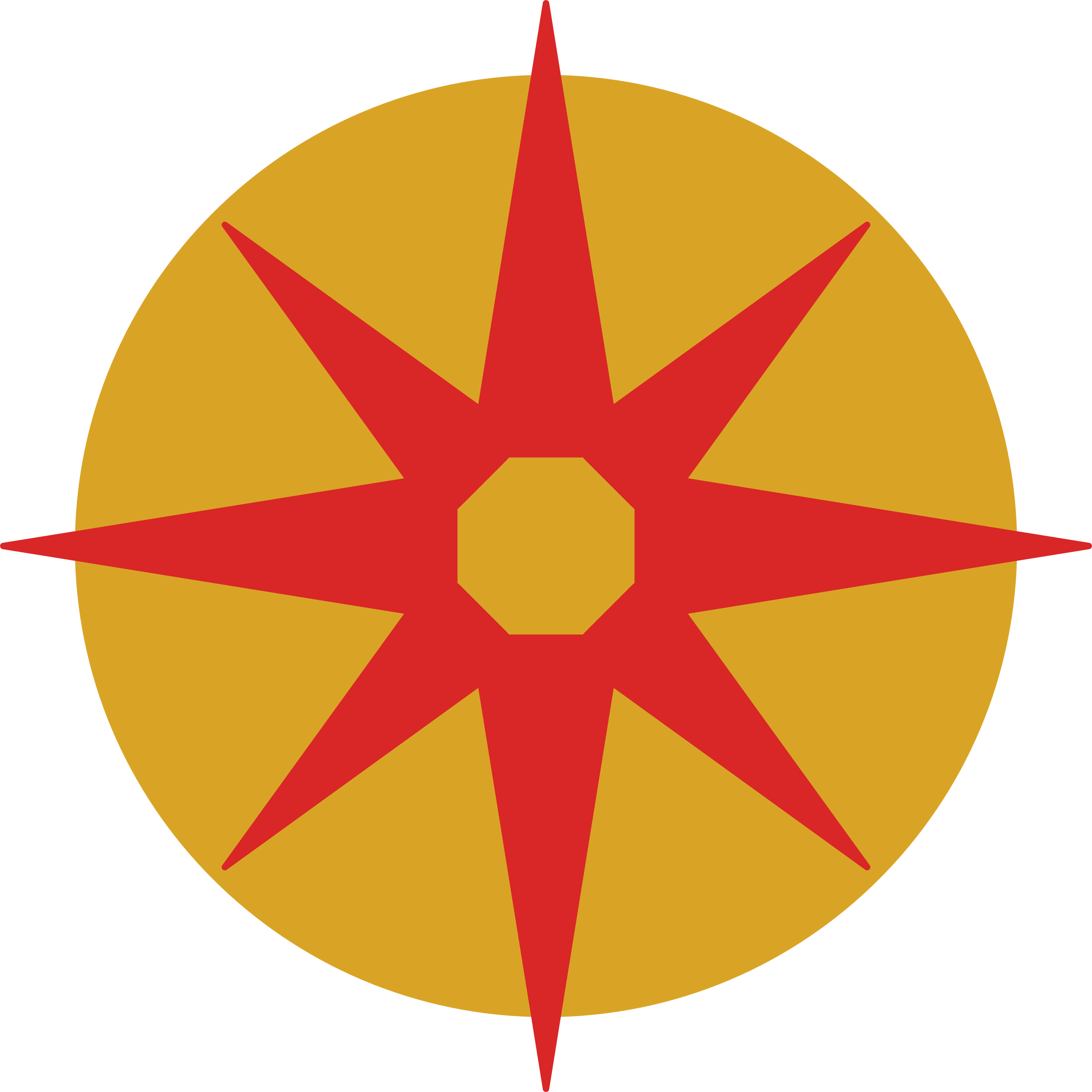 Compass clipart social science. A icon icons png