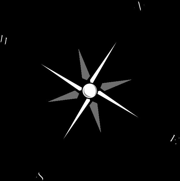 Compass clipart vintage. Page of clipartblack com