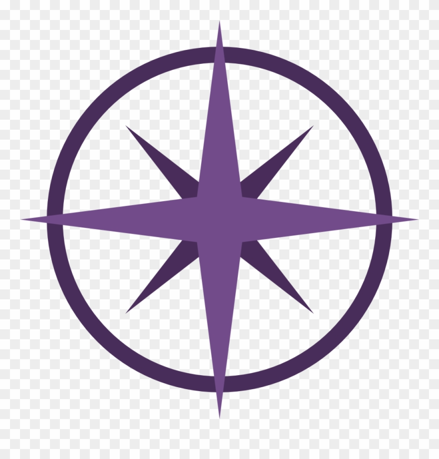 Compass clipart word. List of synonyms and