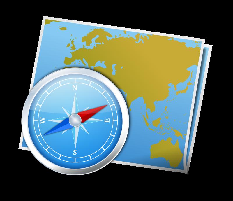 Geography clipart cartoon. Travel clip art cliparts