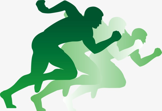 Competition clipart. Sports olympic movement background