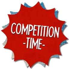 Competition clipart. Time liebcricket exciting clip