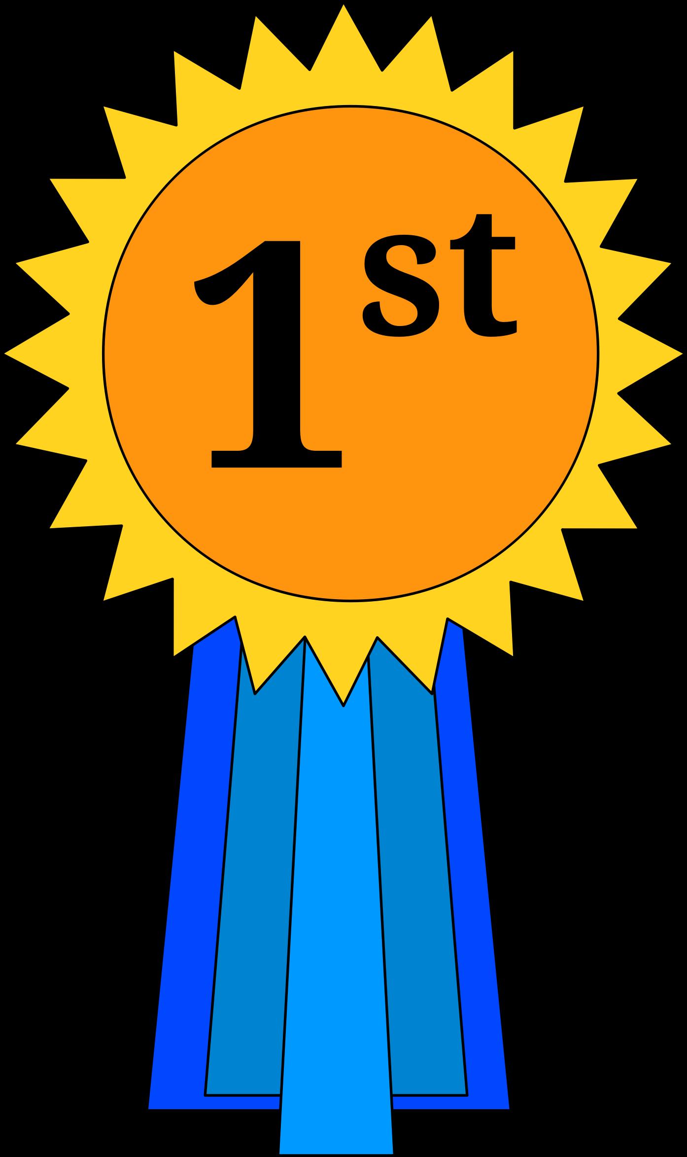 raffle clipart grand prize