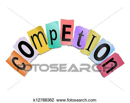 Competition clipart academic. Portal