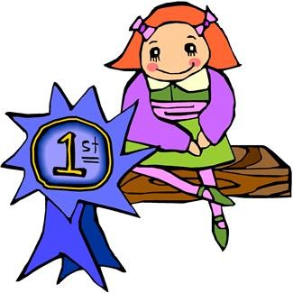 Competition clipart academic. Free class cliparts download