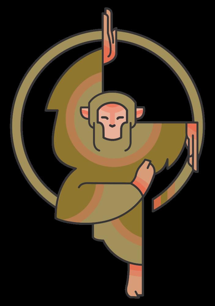 Pennies clipart few. Onlinelabels clip art stylized