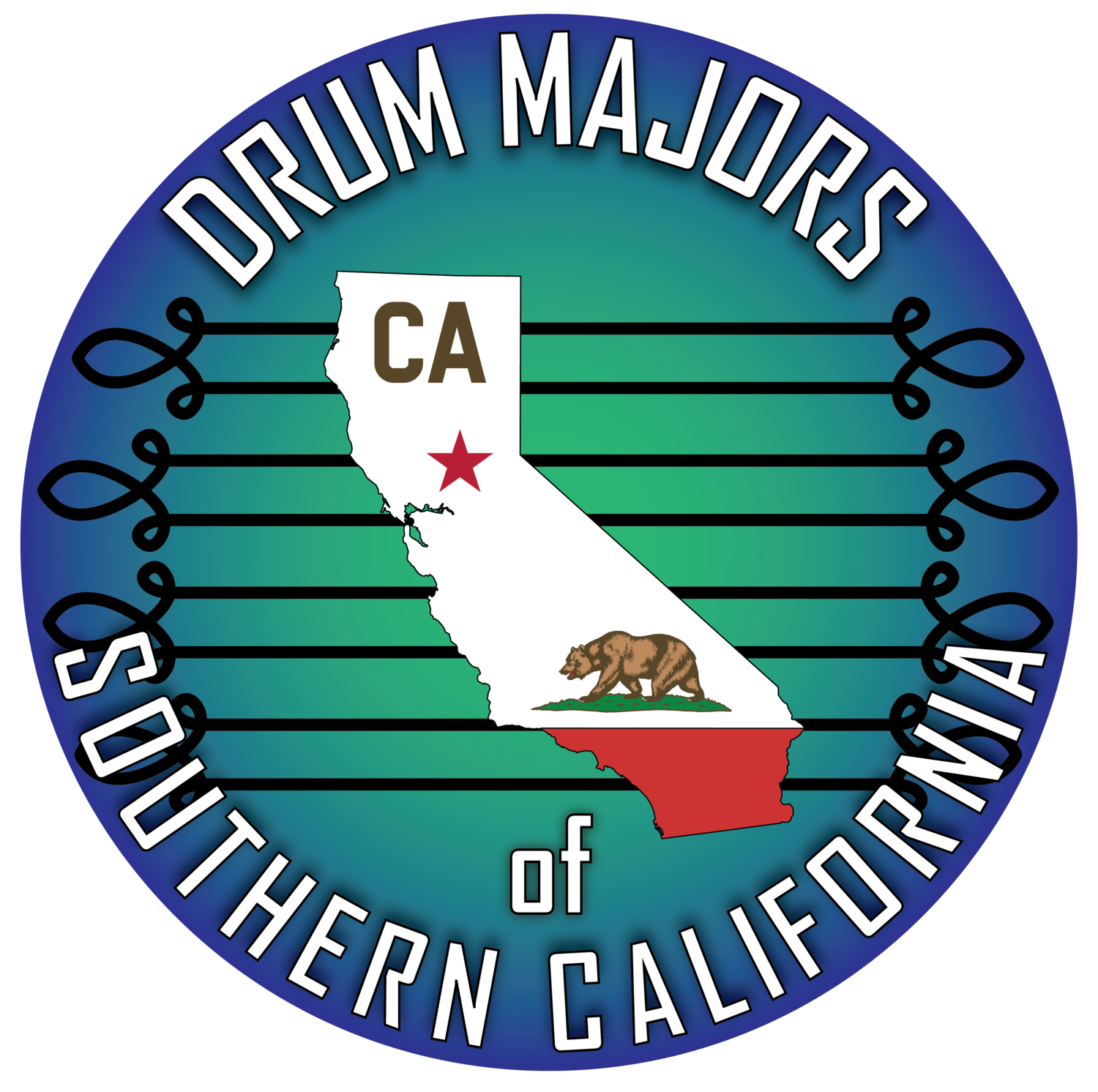 Prize clipart first position. Register now drum majors
