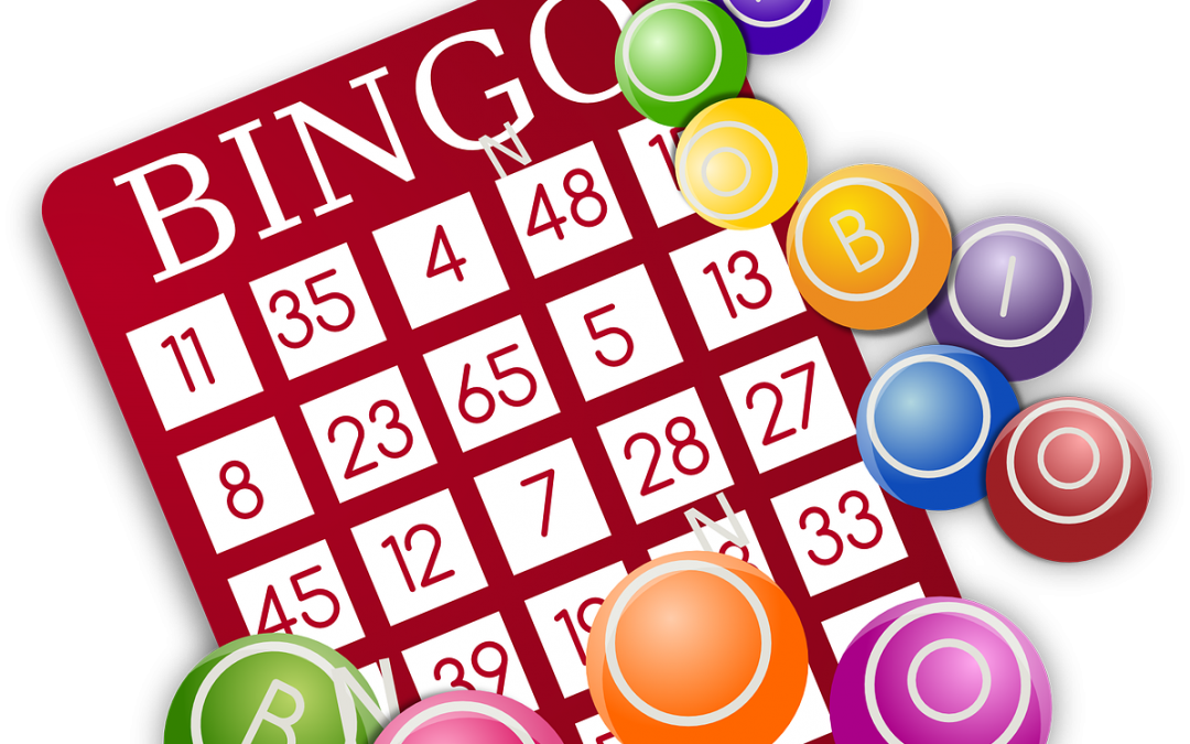 The on fun some. Competition clipart bingo winner