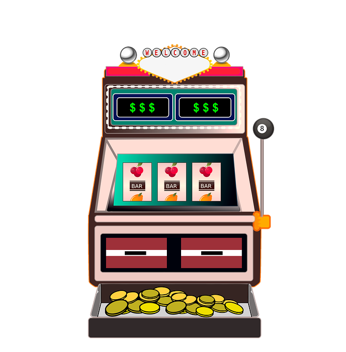 Top slots sites you. Competition clipart bingo winner