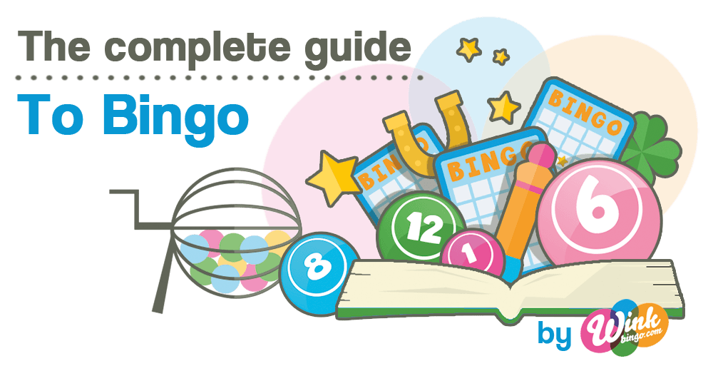 Variants chapter wink. Competition clipart bingo winner