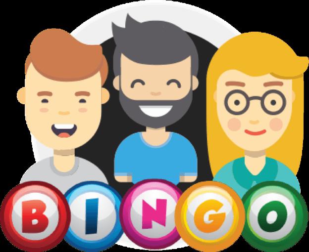 Monkeydogbingo com classic has. Competition clipart bingo winner