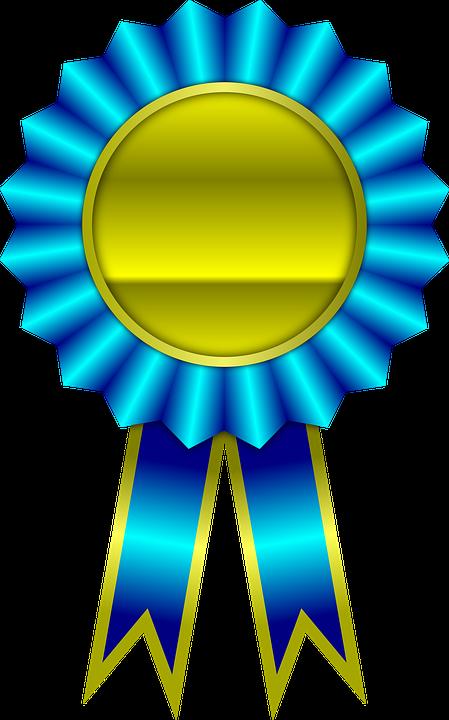 competition clipart cash prize