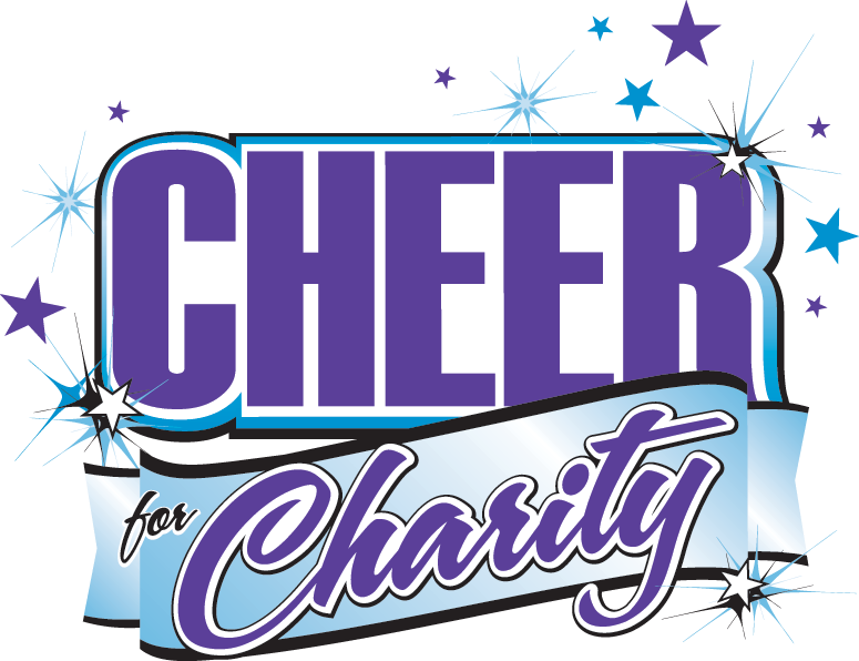 About us cheer for. Competition clipart cheered