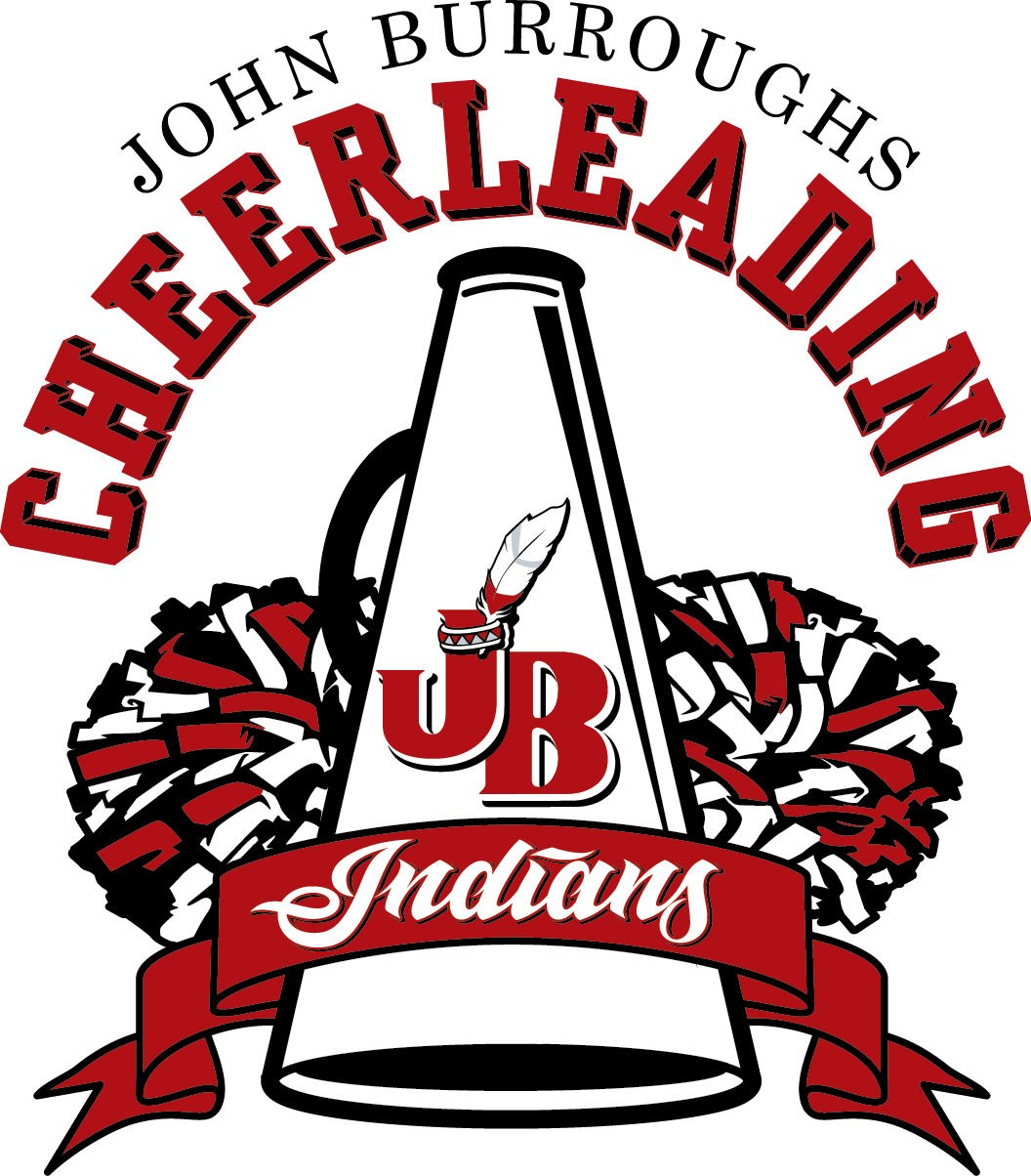 Competition clipart cheered. Jbhs cheerleaders